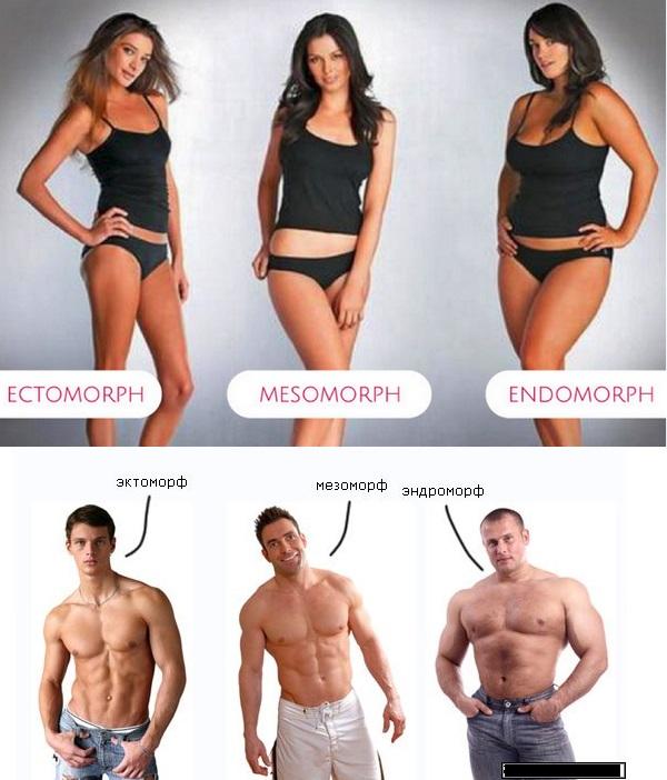 Упражнения для похудения ляшек как уменьшить ляшки в