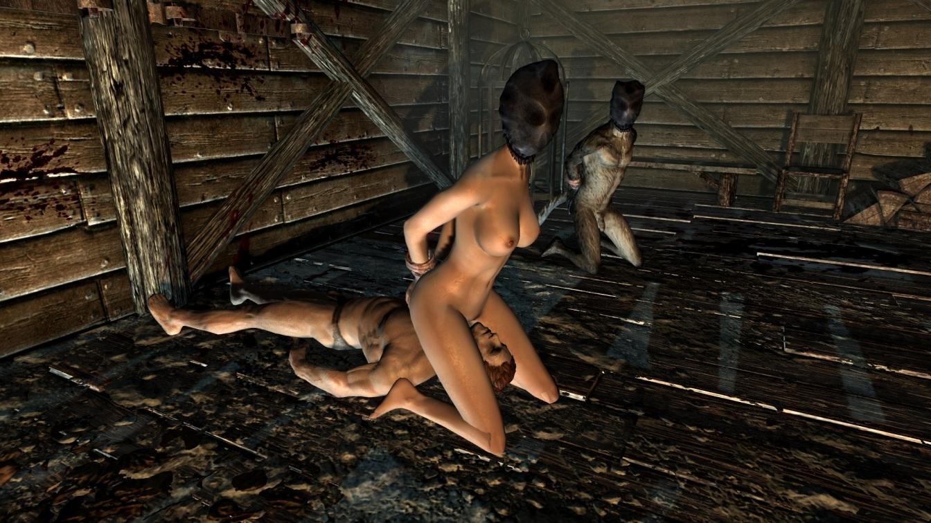 porno-v-karelii