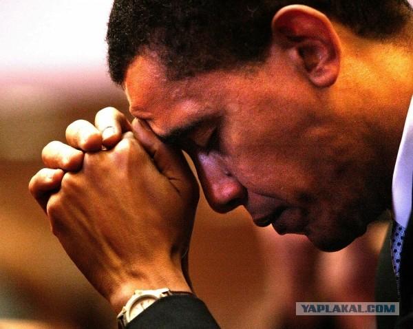 Обама стал объектом критики на Генассамблее ООН