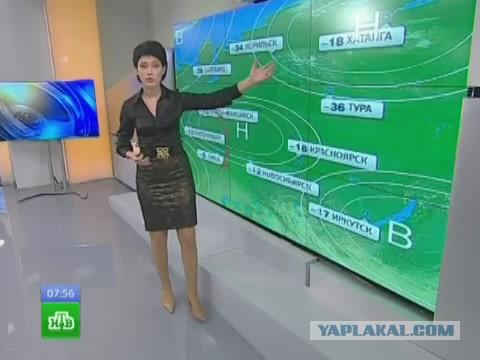 yuliya-kavtaradze-foto-porno