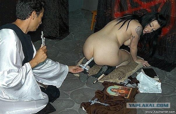 ritual-na-seks
