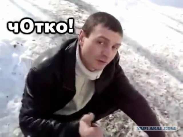 Партнер Януковича устроил своей жене показ мод на закрытой станции метро - Цензор.НЕТ 6774