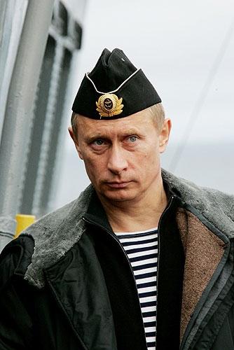 Одесские военнослужащие отказались от георгиевской ленты на шевронах - Цензор.НЕТ 7243