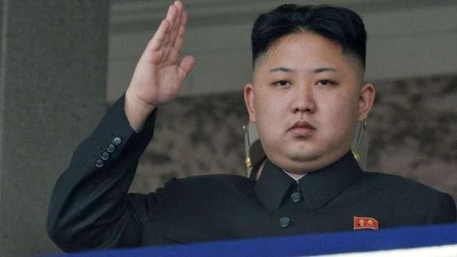 Северная Корея пригрозила Турции