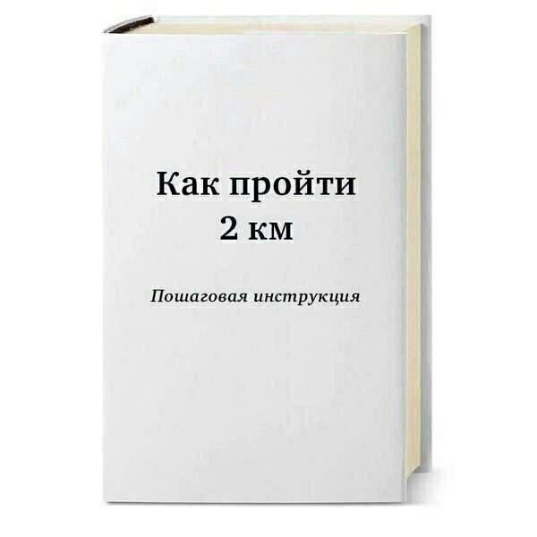 12373308.jpg