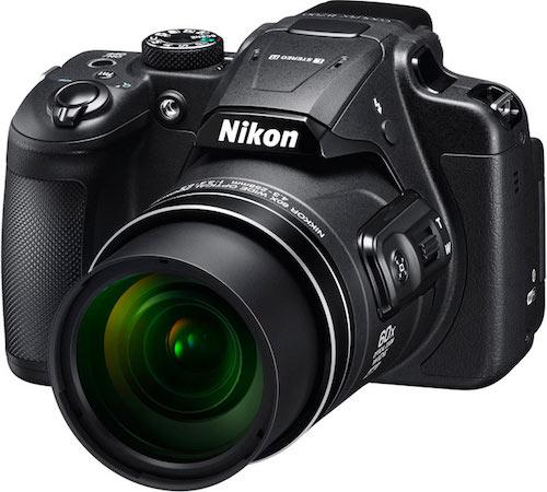 Куплю фотоаппарат в Москве