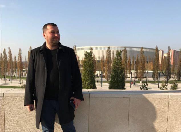 На Кубани депутат от «Единой России» избил женщину, но уголовное дело возбудили на её мужа