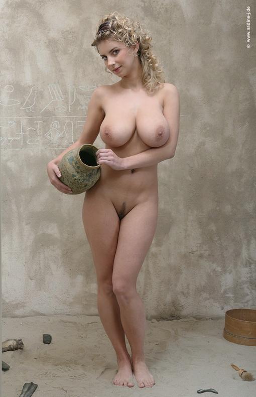 cheshskoe-porno-siski