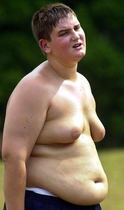 Фото мужики с грудью
