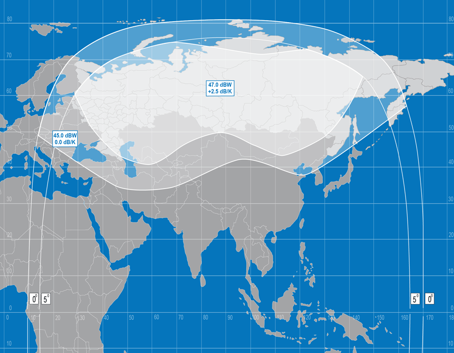 Настройка китайских антенн на спутник Тэги: каналы порно со ямал спутни