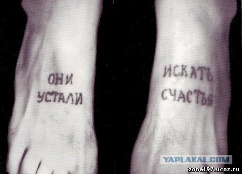nakolka-tseluyte-blyadi-nogi-vam-za-schaste