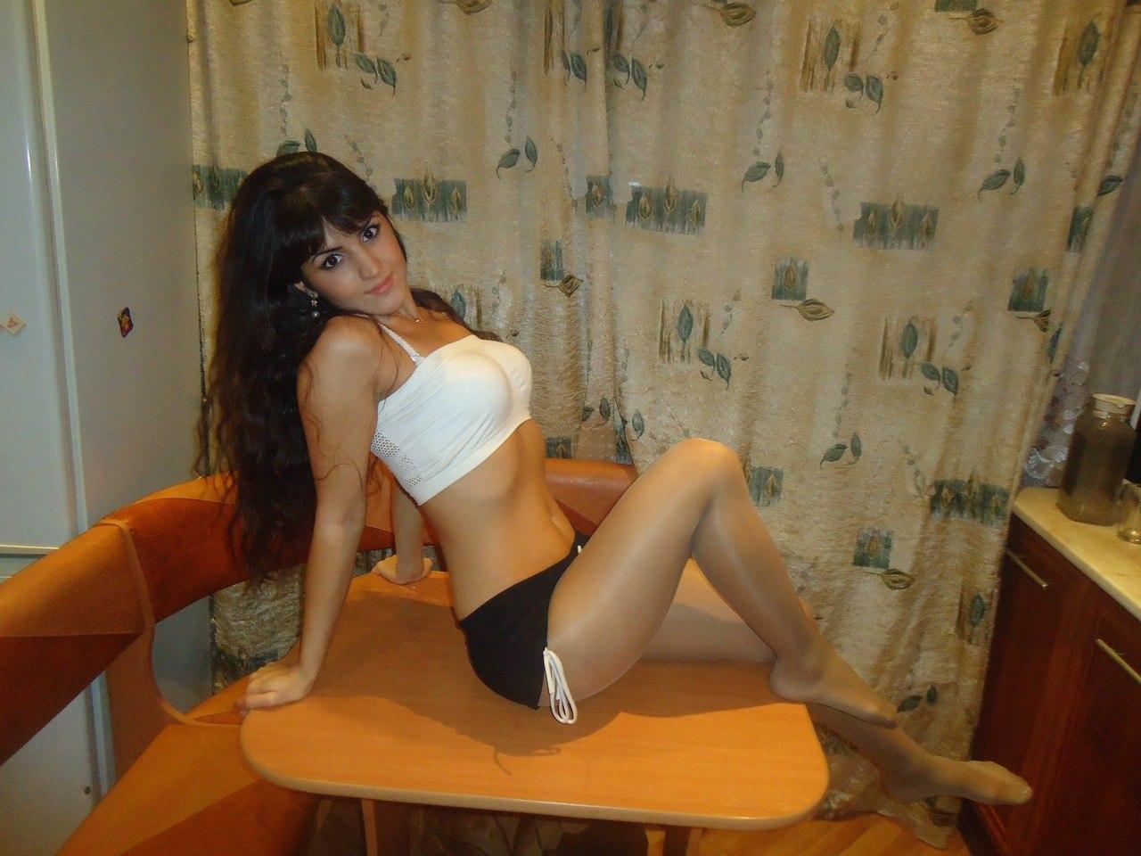 Порно фото павлодара