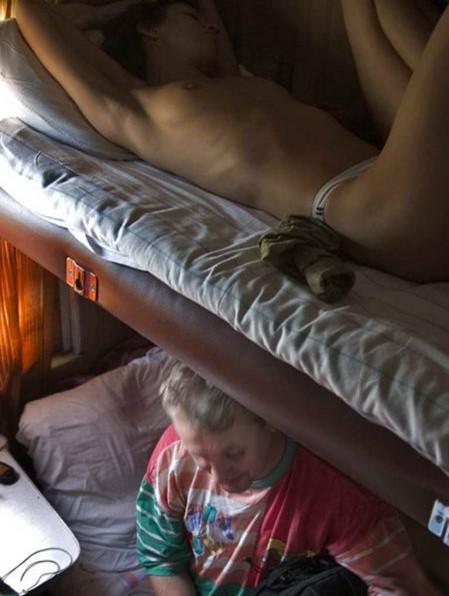 onlayn-porno-vagone-poezda