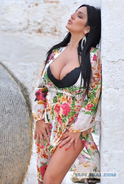 Hot wonder woman nude