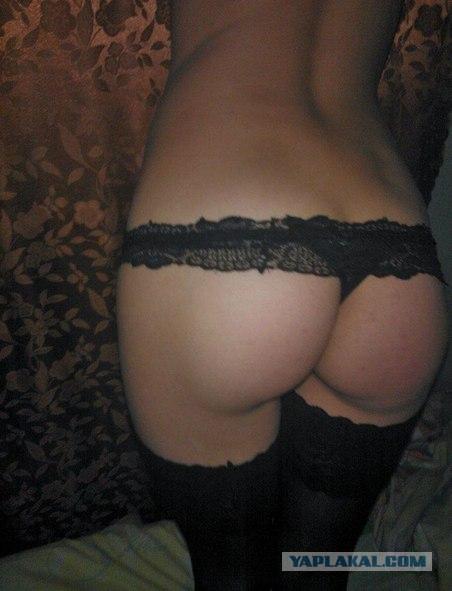 Девушка Татьяна - 24 года. . Предлагает вирт по переписке с интим фото. .