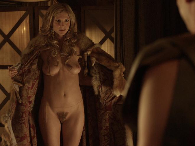 Spartacus sex scenes 1 1:24 Больше сексуальных видео знаменитостей ты.