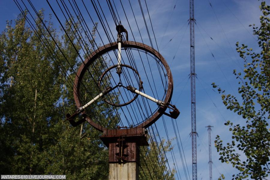 радиоцентр скачать бесплатно новая версия