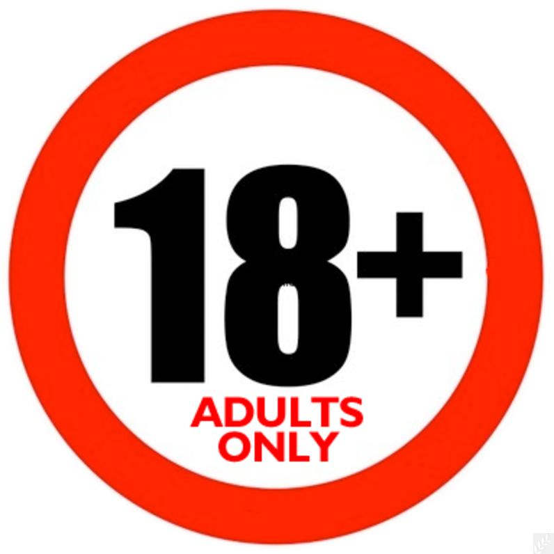 Порно без ограничения возраста без регистрации бесплатно