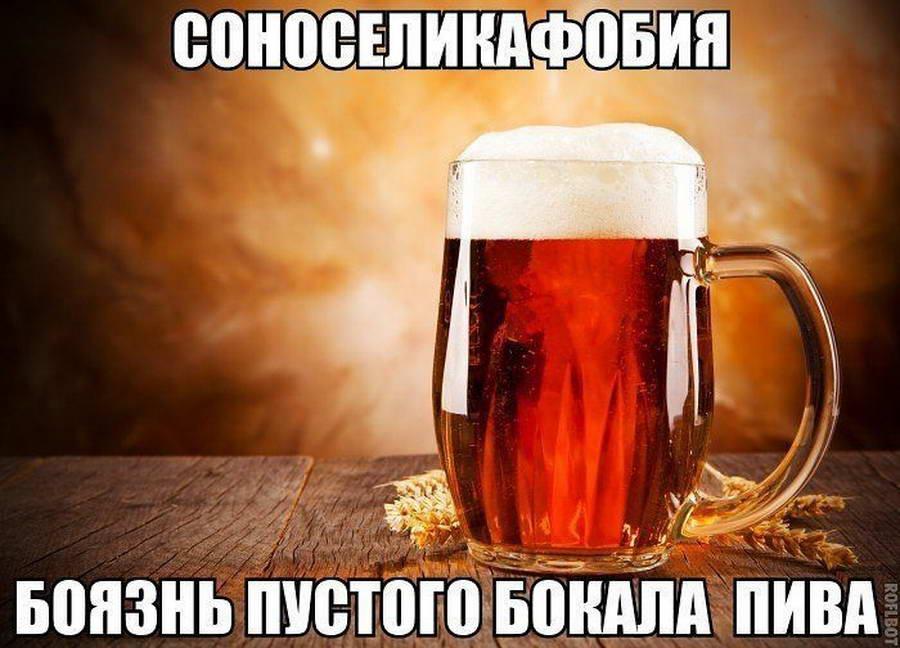 http://s00.yaplakal.com/pics/pics_original/8/1/1/13194118.jpg