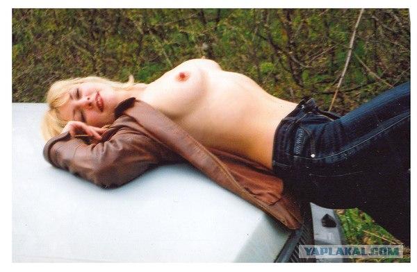 bele-na-zrelih-foto-erotika