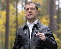 Медведев: ОСАГО для старых машин подорожает