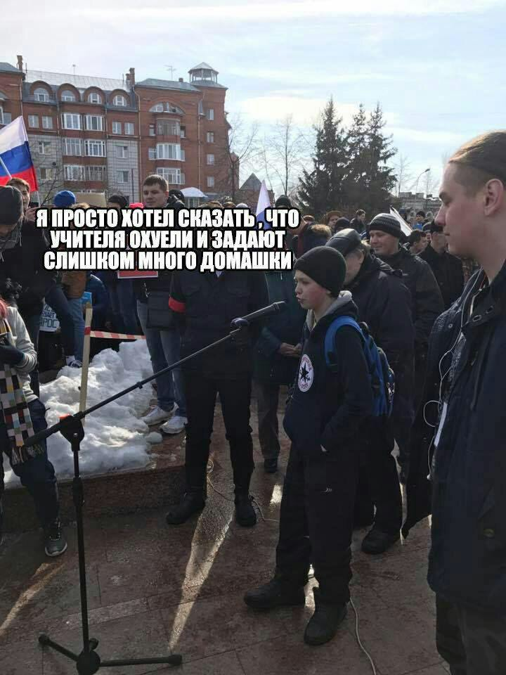 ОРД Лица новой старой милиции Киева