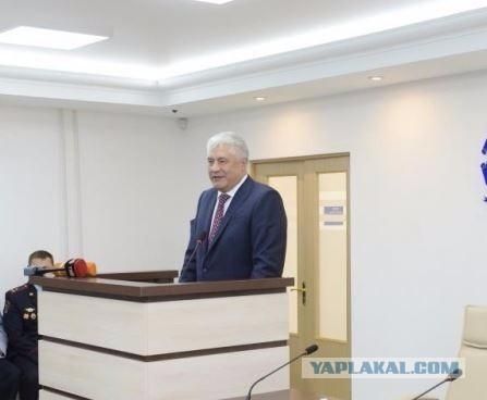 Глава МВД РФ заявил, что в деле с «пьяным» мальчиком, погибшим в ДТП, пока нет нарушений