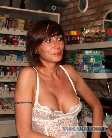 seksualnaya-italyanskaya-barmensha