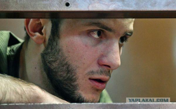 Блогеру грозит до 7 лет за пранк о коронавирусе в московском метро