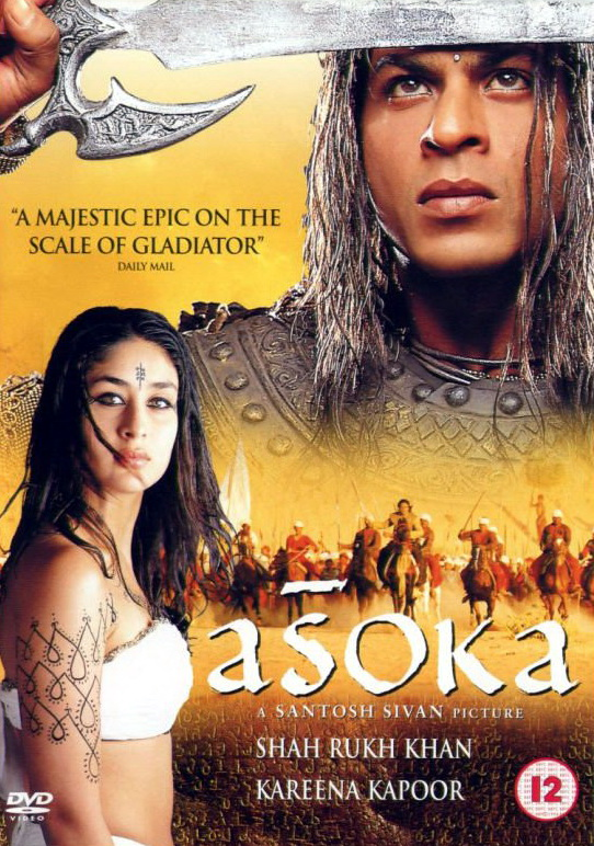 10 индийских фильмов, которые стоит посмотреть.
