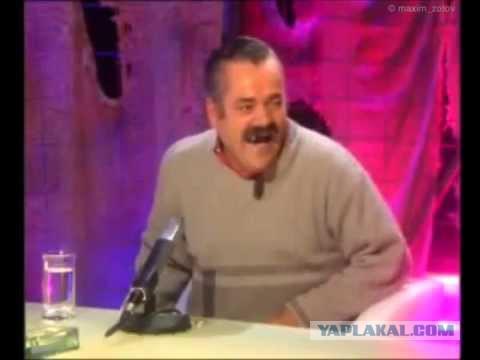 Анекдот от Жириновского на программе Соловьева