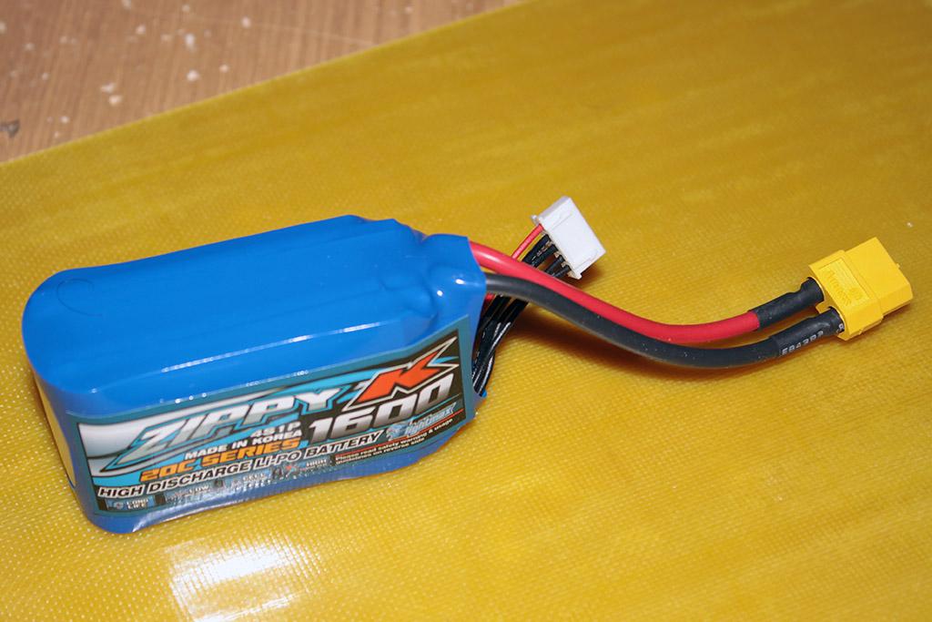 Переделка аккумуляторного шуруповерта на питание от сети