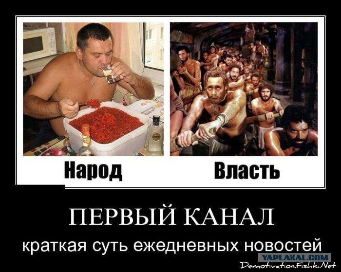 """Главный архитектор Луганска, задержанный бойцами """"Айдара"""", рассказал, как мэр толкал его к террористам - Цензор.НЕТ 518"""