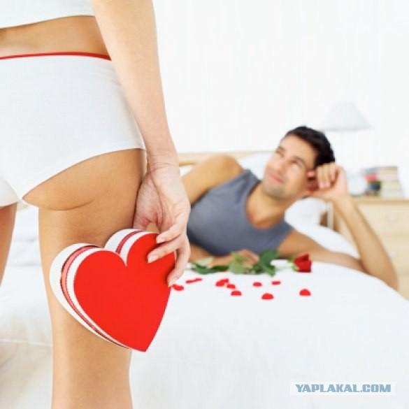 chastnie-roliki-russkogo-seksa