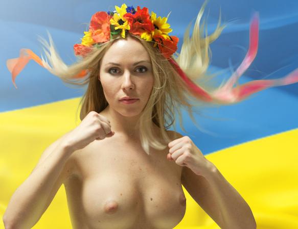 devushki-s-ukraini-seks