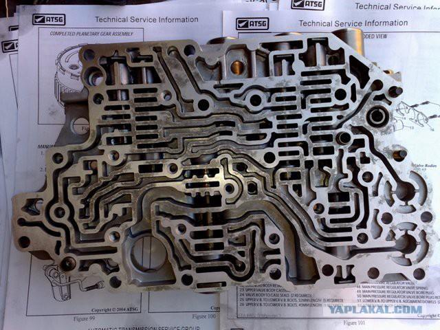 Купить датчик температуры механический купить