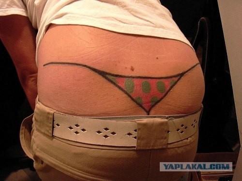 intimnie-strizhki-i-tatuirovki-foto