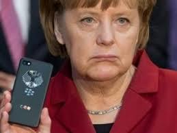 США продлили санкции против России, Европа готова