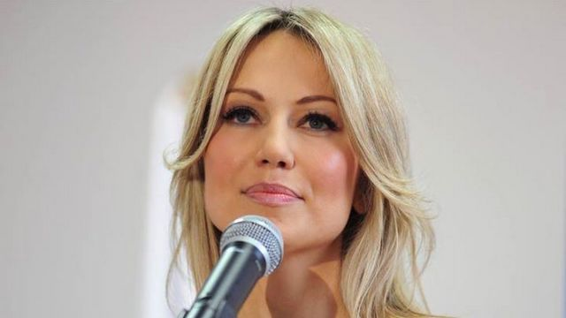 Кандидат в президенты Польши намерена