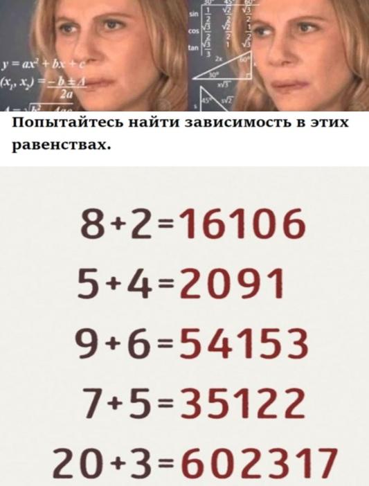 11890128.jpg