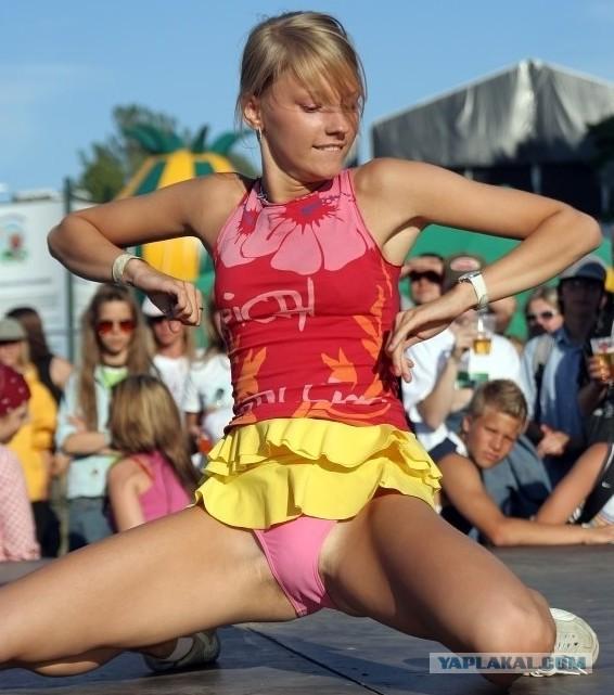 porvalis-trusi-u-gimnastki-foto