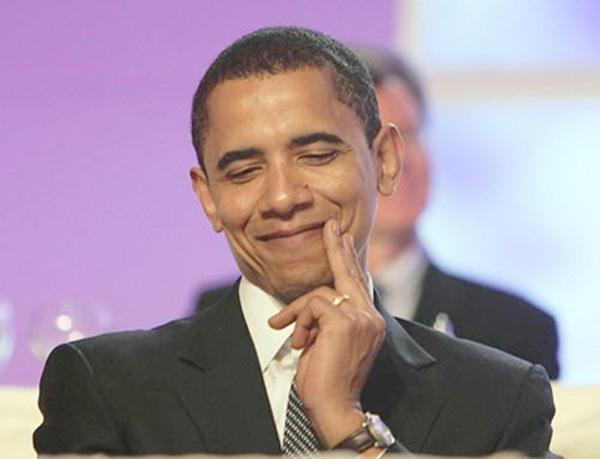 """В Японии бушует скандал вокруг политика, заявившего, что в жилах Обамы """"течет кровь рабов"""""""