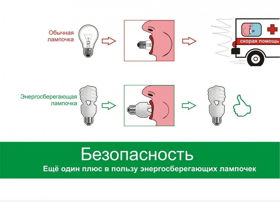 Из-за санкций российские космические корабли остались без электроники - Цензор.НЕТ 9869
