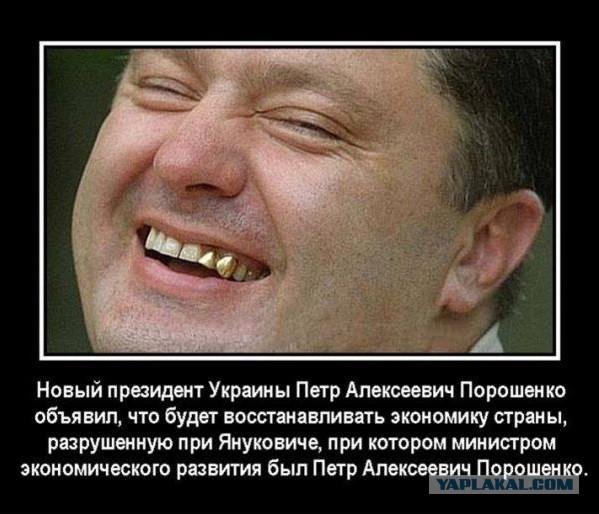 Обстановка на Донбассе резко обострилась: боевики вернулись к тактике широкомасштабного применения тяжелого вооружения, как это было летом, - спикер АТО - Цензор.НЕТ 4208