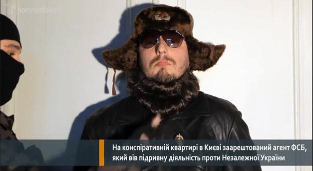 Порошенко: задержаны 50 террористов в Одессе