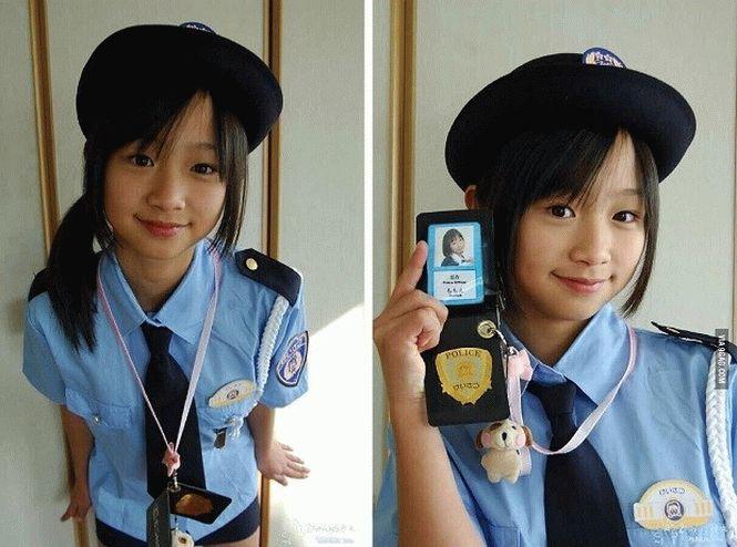 порна школьници японский