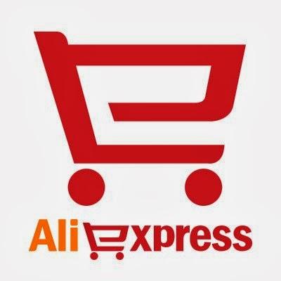Aliexpress ограничил бесплатную доставку товаров в Россию