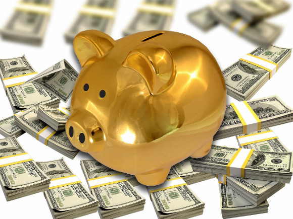 Иностранные инвесторы за неделю вывели из России рекордную сумму