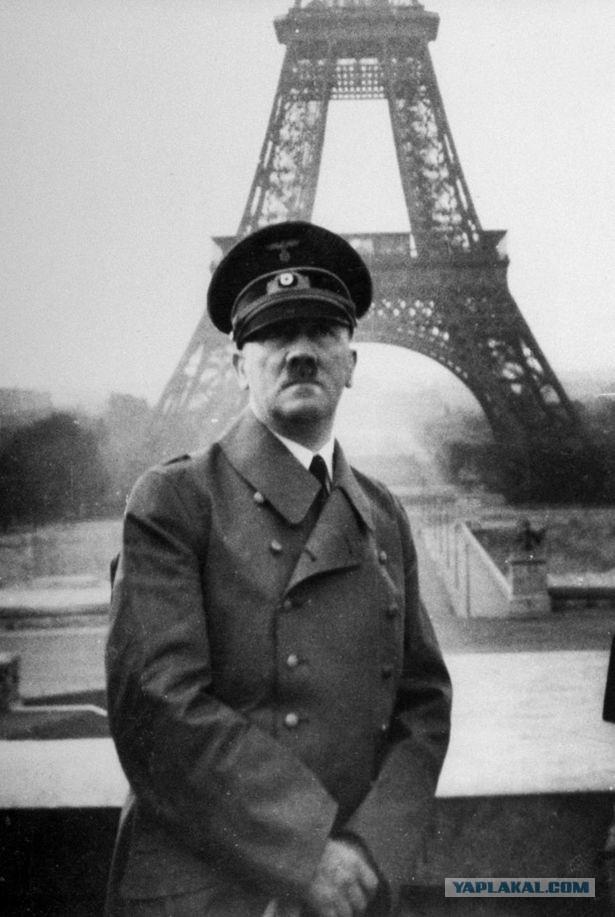 """Те люди, которые критикуют минские соглашения, не предлагают ничего лучшего"""", - посол Франции Дюмон - Цензор.НЕТ 8568"""