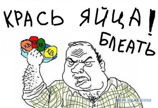porno-babi-delyat-muzhika